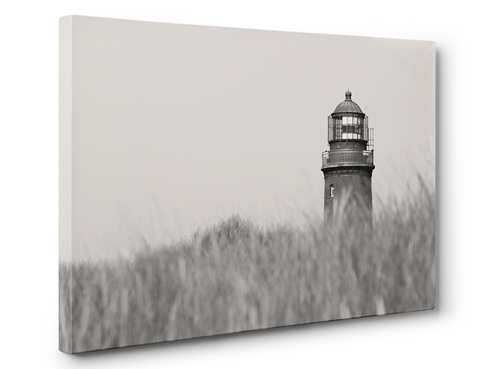 Stampa artistica Small Lighthouse